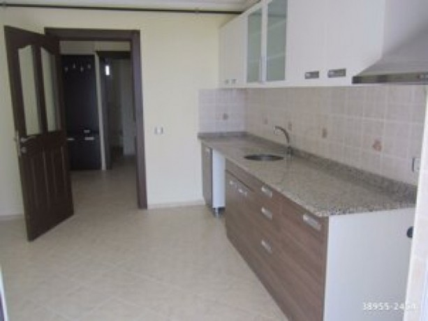 konyaalti-altinkum-apartment-for-month-rent-swimming-pool-safe-site-3-1-big-10