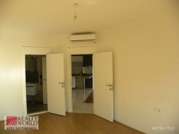 luxury-2-1-flat-for-rent-with-natural-gas-in-konyaalti-port-big-5