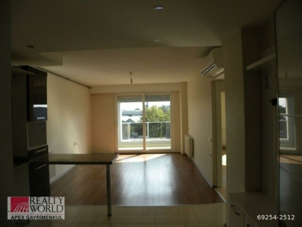 luxury-2-1-flat-for-rent-with-natural-gas-in-konyaalti-port-big-3