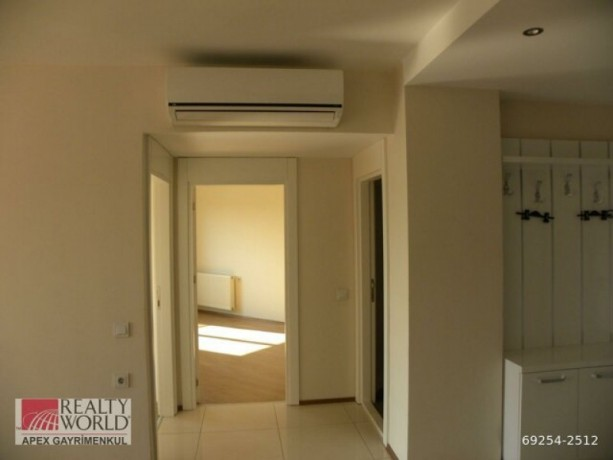 luxury-2-1-flat-for-rent-with-natural-gas-in-konyaalti-port-big-1