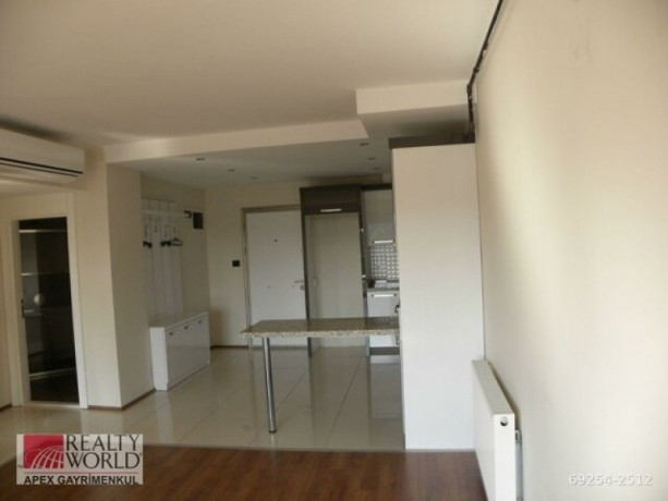 luxury-2-1-flat-for-rent-with-natural-gas-in-konyaalti-port-big-6