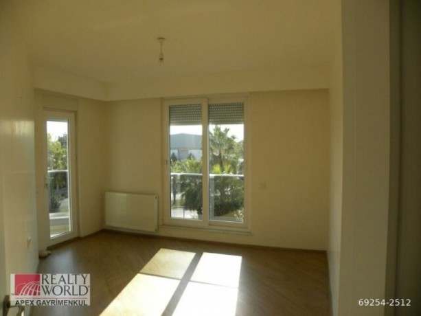 luxury-2-1-flat-for-rent-with-natural-gas-in-konyaalti-port-big-4