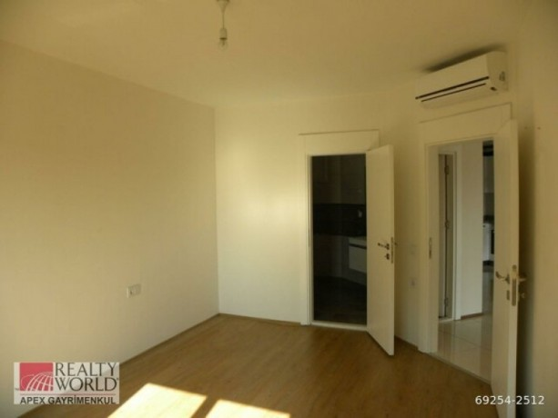 luxury-2-1-flat-for-rent-with-natural-gas-in-konyaalti-port-big-0