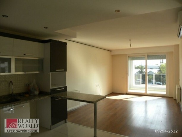 luxury-2-1-flat-for-rent-with-natural-gas-in-konyaalti-port-big-8