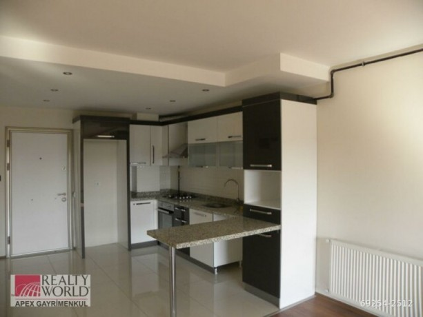 luxury-2-1-flat-for-rent-with-natural-gas-in-konyaalti-port-big-7