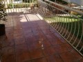 2-1-ground-floor-apartment-for-rent-konyaalti-antalya-small-7