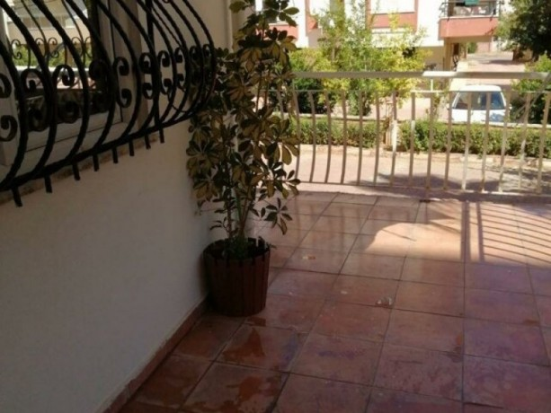 2-1-ground-floor-apartment-for-rent-konyaalti-antalya-big-11