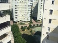 3-1-flat-for-rent-in-antalya-konyaalti-mimoza-houses-small-1
