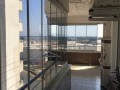 3-1-flat-for-rent-in-antalya-konyaalti-mimoza-houses-small-5