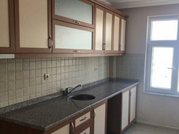 3-1-flat-for-rent-in-antalya-konyaalti-mimoza-houses-big-15