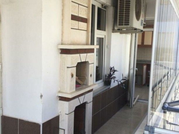 3-1-flat-for-rent-in-antalya-konyaalti-mimoza-houses-big-12