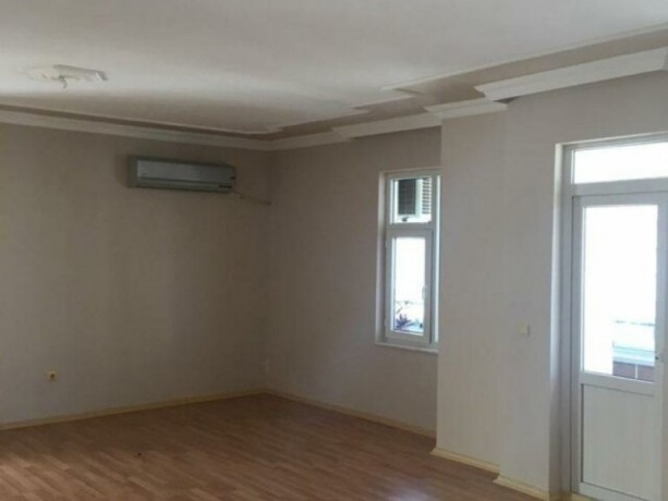 3-1-flat-for-rent-in-antalya-konyaalti-mimoza-houses-big-8