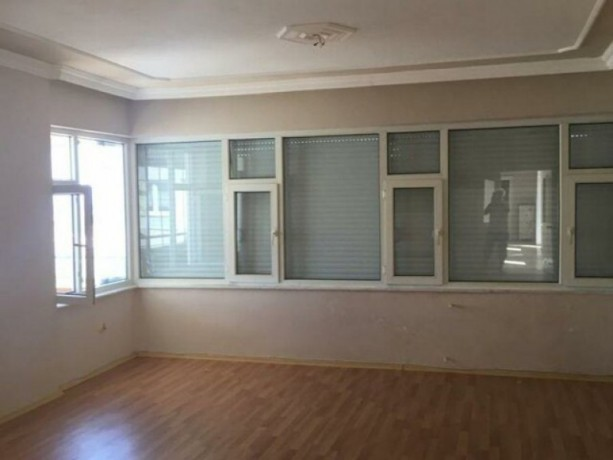 3-1-flat-for-rent-in-antalya-konyaalti-mimoza-houses-big-4