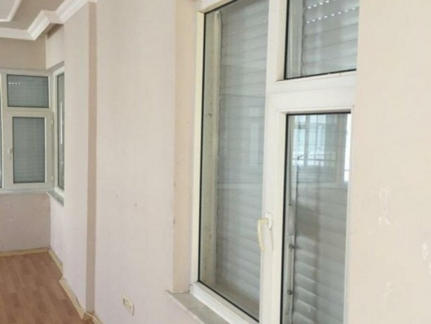 3-1-flat-for-rent-in-antalya-konyaalti-mimoza-houses-big-10