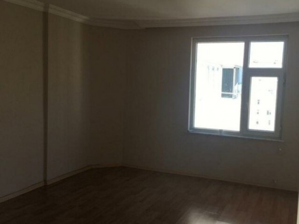 3-1-flat-for-rent-in-antalya-konyaalti-mimoza-houses-big-3