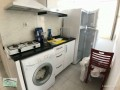 antalya-kepez-ahatli-apartment-for-rent-furnished-close-to-the-university-small-3