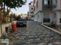 antalya-kepez-ahatli-apartment-for-rent-furnished-close-to-the-university-small-7