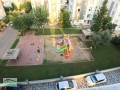 antalya-kepez-ahatli-apartment-for-rent-furnished-close-to-the-university-small-9
