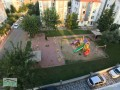 antalya-kepez-ahatli-apartment-for-rent-furnished-close-to-the-university-small-1