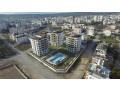 kepez-luxury-brand-new-apartments-for-sale-in-antalya-small-1