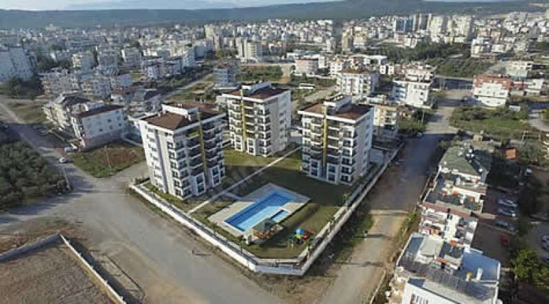 kepez-luxury-brand-new-apartments-for-sale-in-antalya-big-1