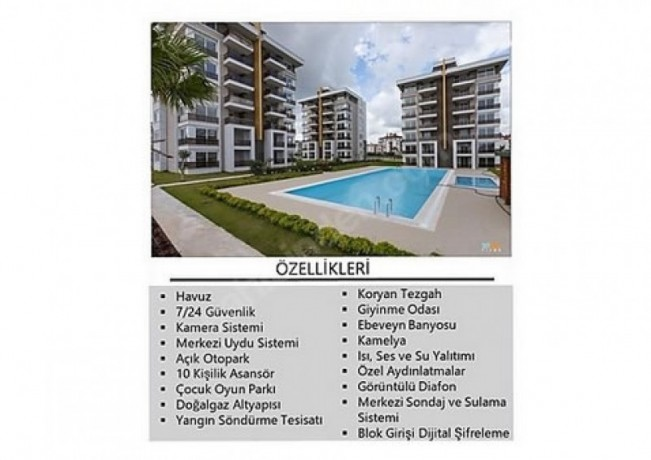 kepez-luxury-brand-new-apartments-for-sale-in-antalya-big-0