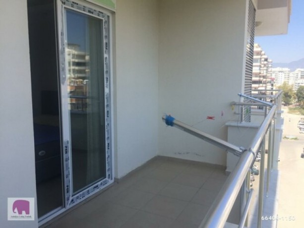 1-bedroom-furnished-rental-residence-flat-in-alanya-mahmutlar-big-0