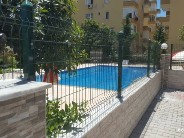 1-bedroom-furnished-rental-residence-flat-in-alanya-mahmutlar-big-4