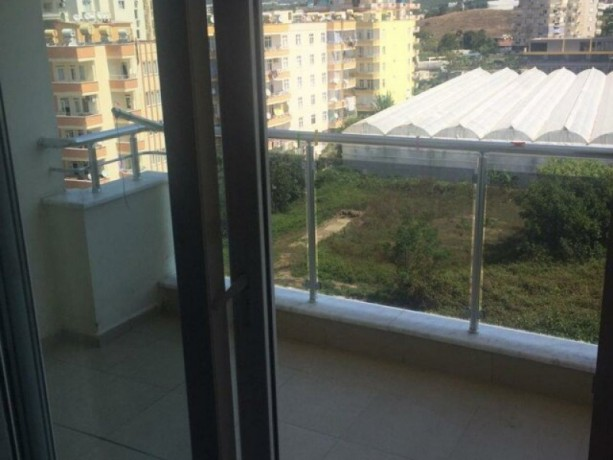 1-bedroom-furnished-rental-residence-flat-in-alanya-mahmutlar-big-2