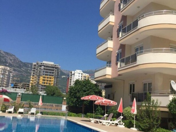 1-bedroom-furnished-rental-residence-flat-in-alanya-mahmutlar-big-1