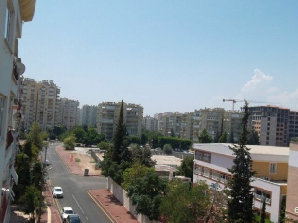 antalya-center-bayindir-mah-4-1-duplex-for-rent-big-4