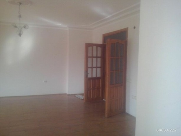 antalya-center-bayindir-mah-4-1-duplex-for-rent-big-9