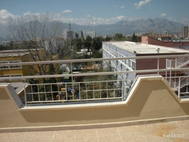 antalya-center-bayindir-mah-4-1-duplex-for-rent-big-7