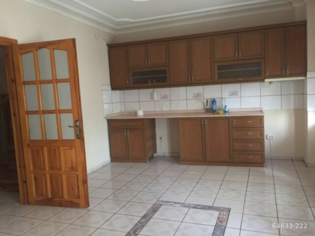 antalya-center-bayindir-mah-4-1-duplex-for-rent-big-6