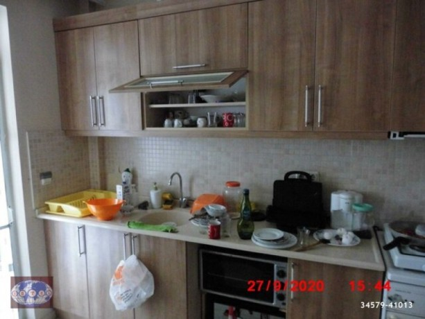 2-bedrooms-flat-for-rent-in-antalya-kepez-yesilyurt-big-1