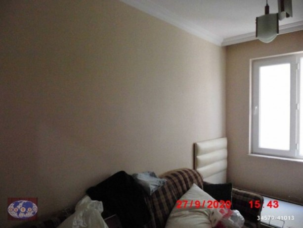 2-bedrooms-flat-for-rent-in-antalya-kepez-yesilyurt-big-10