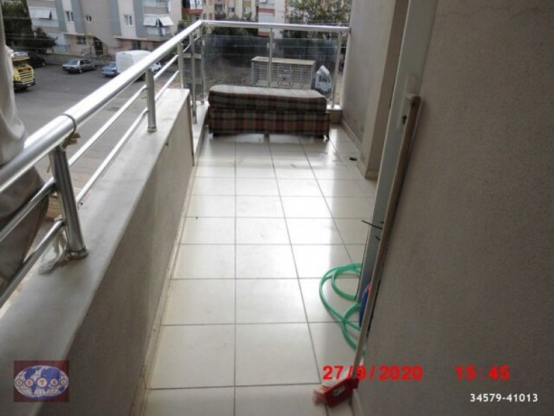2-bedrooms-flat-for-rent-in-antalya-kepez-yesilyurt-big-5