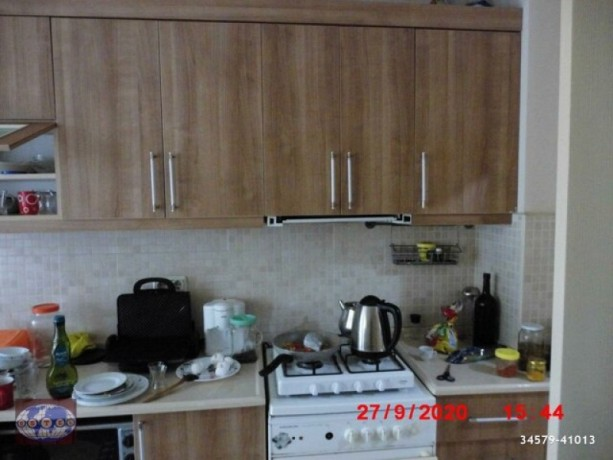 2-bedrooms-flat-for-rent-in-antalya-kepez-yesilyurt-big-0
