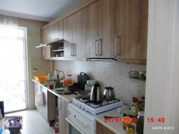 2-bedrooms-flat-for-rent-in-antalya-kepez-yesilyurt-big-6