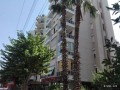 3-bedroom-apartment-for-rent-antalya-on-burhanettin-onat-small-1