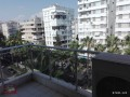 3-bedroom-apartment-for-rent-antalya-on-burhanettin-onat-small-0