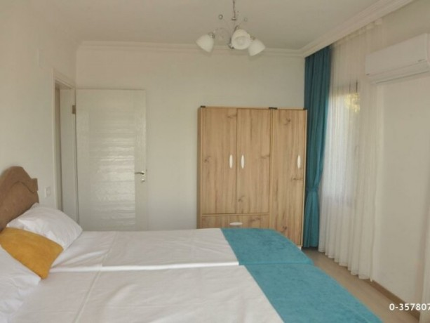 a-super-weekly-rental-house-with-sea-and-nature-views-in-kalkan-big-1