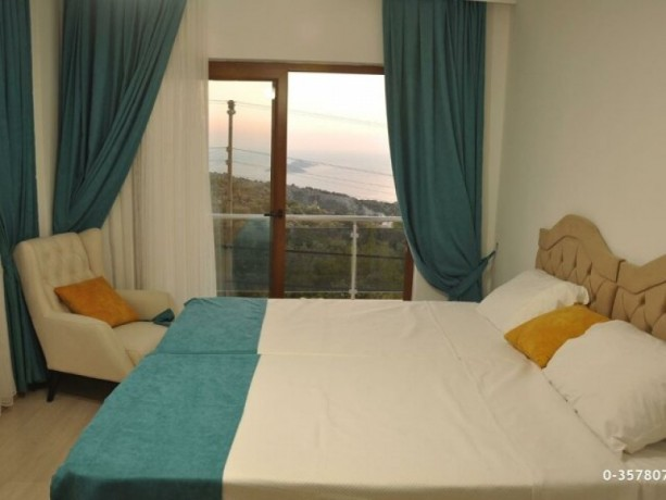 a-super-weekly-rental-house-with-sea-and-nature-views-in-kalkan-big-2