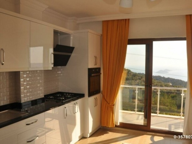 a-super-weekly-rental-house-with-sea-and-nature-views-in-kalkan-big-5