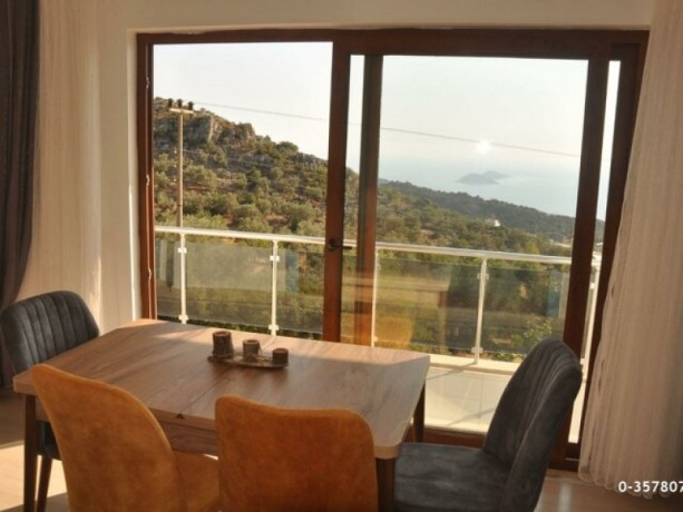 a-super-weekly-rental-house-with-sea-and-nature-views-in-kalkan-big-3