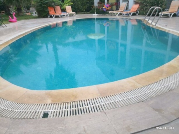 31-apartment-for-rent-with-pool-near-kemer-center-big-8