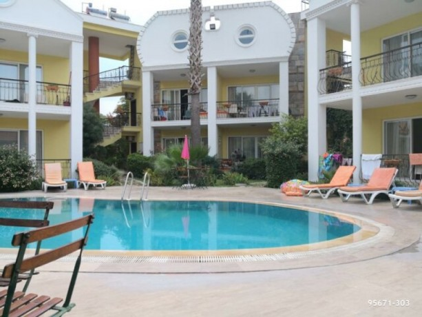 31-apartment-for-rent-with-pool-near-kemer-center-big-13