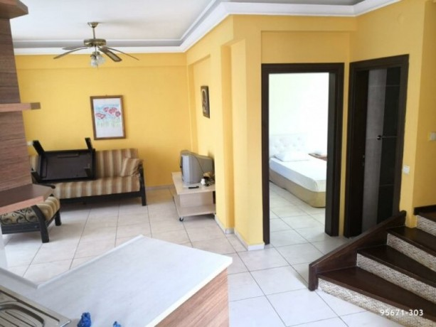 31-apartment-for-rent-with-pool-near-kemer-center-big-6