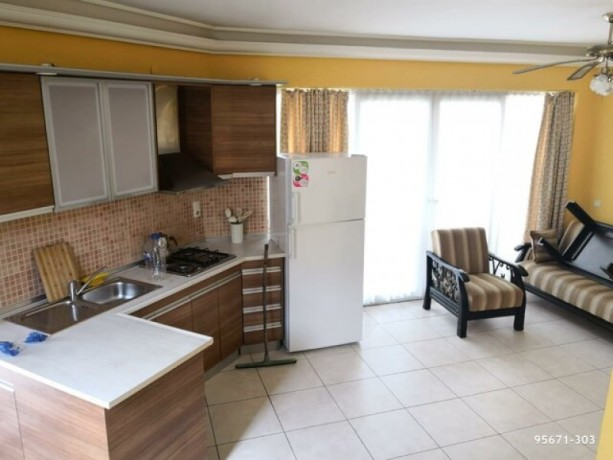 31-apartment-for-rent-with-pool-near-kemer-center-big-3