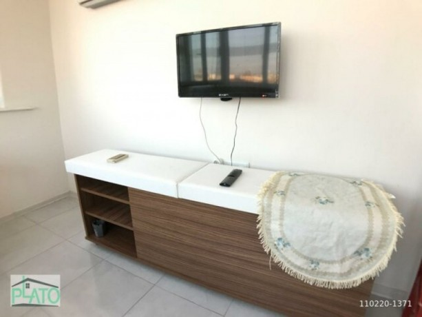 antalya-kepez-ahatli-furnished-1-bedroom-apartment-near-akdeniz-university-big-4